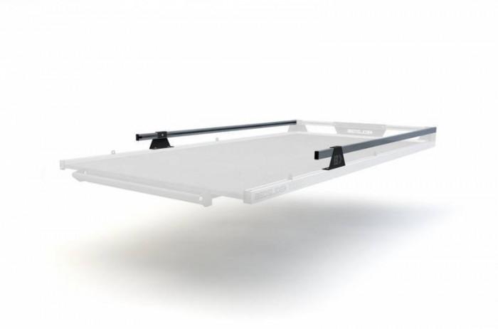 Bedslide - BEDSLIDE Classic Guardrail 50 Inch Upgrade Kit - Image 1