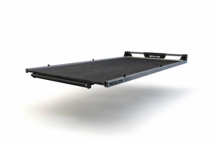 """Bedslide - BEDSLIDE 1000 CLASSIC 65"""" X 48"""""""