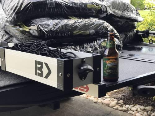 BEDSLIDE Bottle Opener