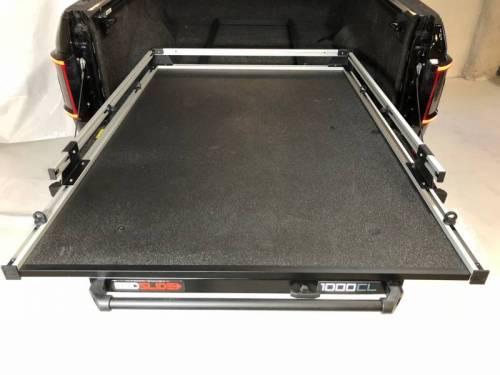"""Bedslide - BEDSLIDE 1000 CLASSIC 58"""" X 39"""" - Image 2"""